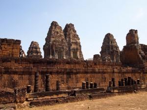 Temple-Angkor-1