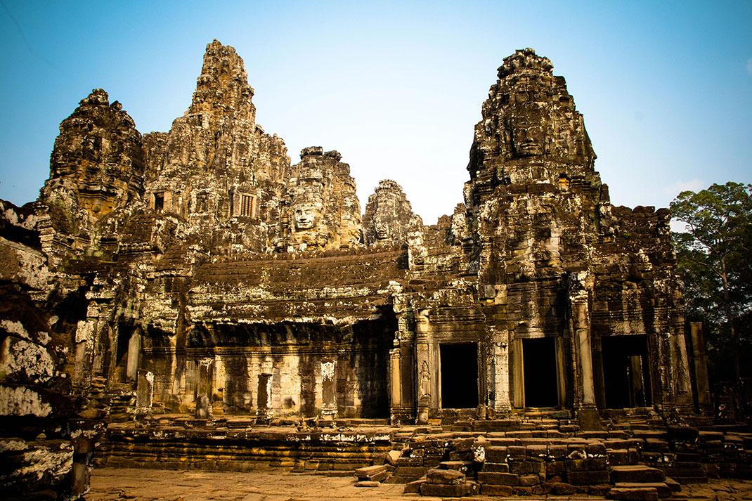 Temple-Angkor-10