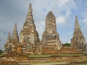 Temple-Angkor-11