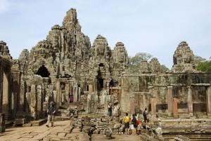 Temple-Angkor-13