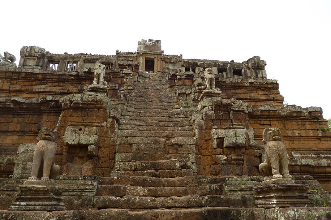 Temple-Angkor-14