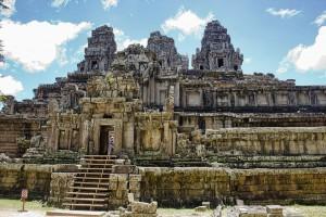 Temple-Angkor-15