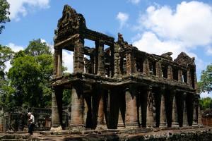Temple-Angkor-16