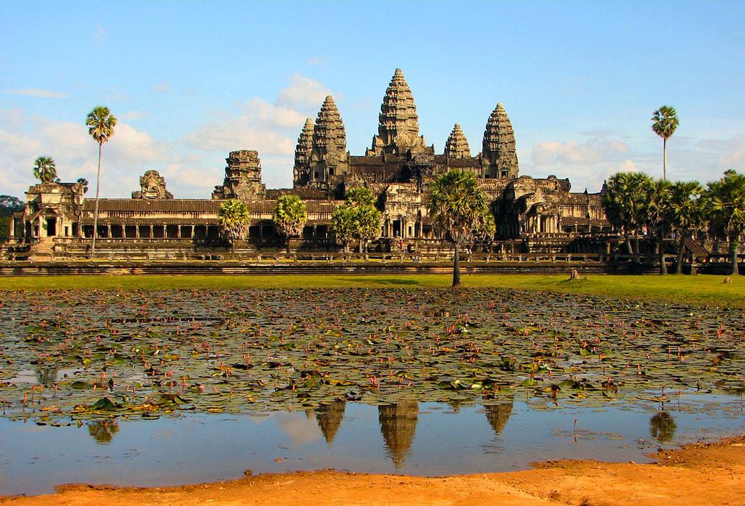 Temple-Angkor-17