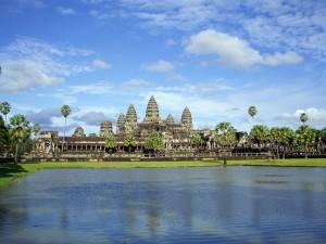 Temple-Angkor-18