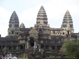 Temple-Angkor-2