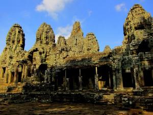 Temple-Angkor-3