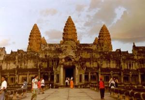 Temple-Angkor-4