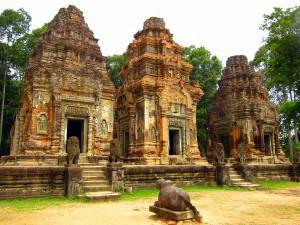Temple-Angkor-5