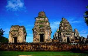 Temple-Angkor-6