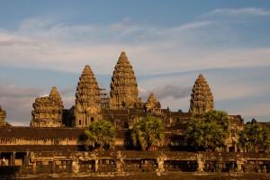 Temple-Angkor-7