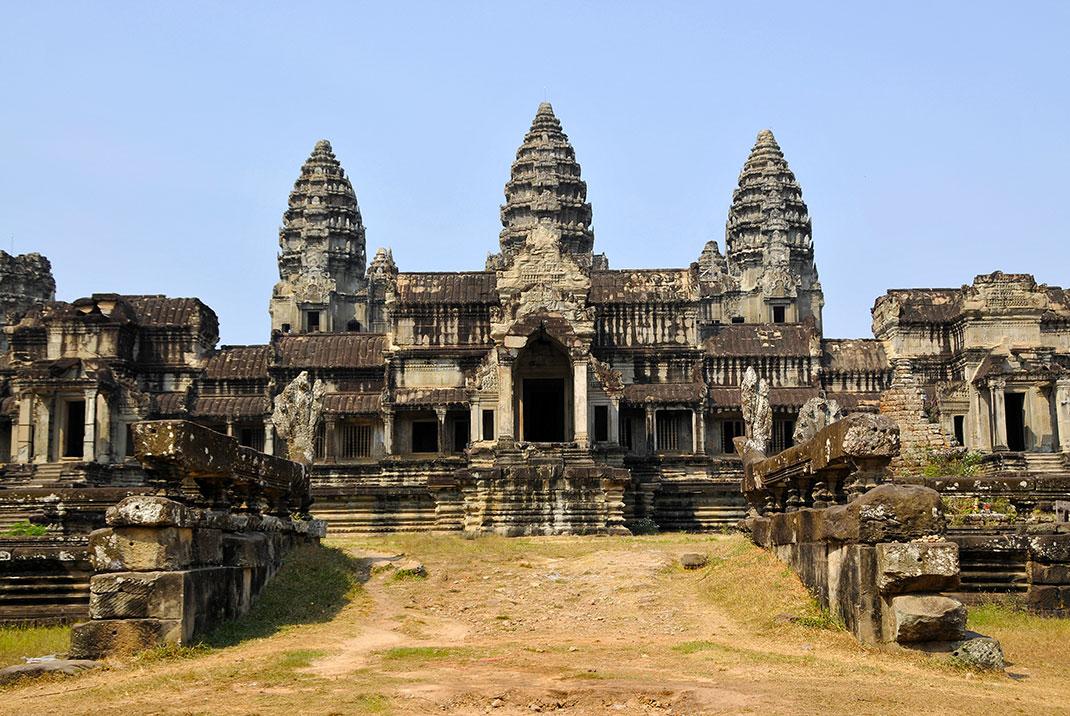 Temple-Angkor-8