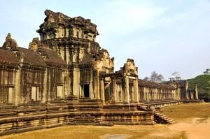Temple-Angkor-9