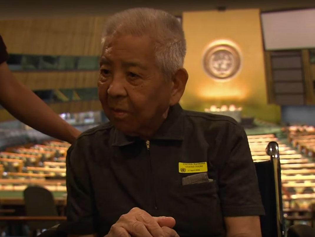 Tsutomu-Yamaguchi-2