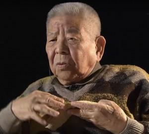 Tsutomu-Yamaguchi-5