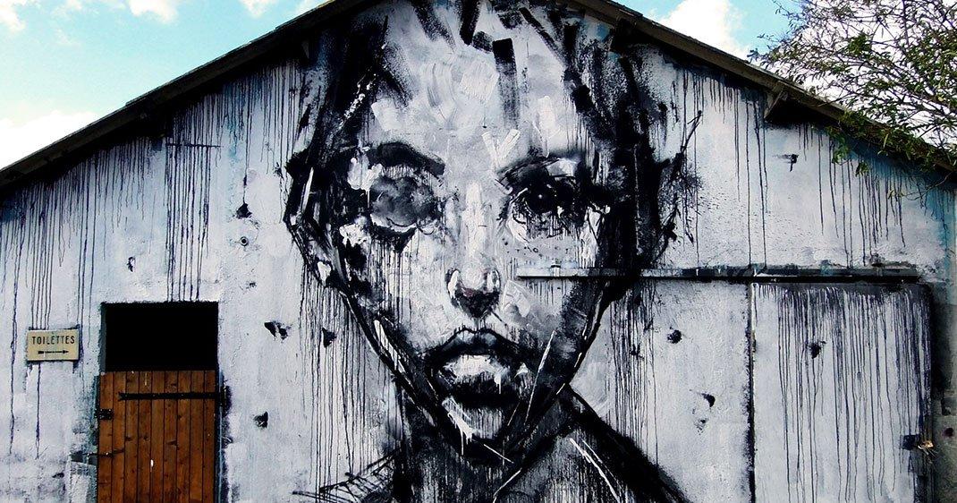 Une-street-art