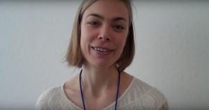 Vanessa-Calisson-Burch