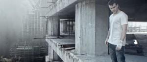 a-drop-court-metrage-francais-7