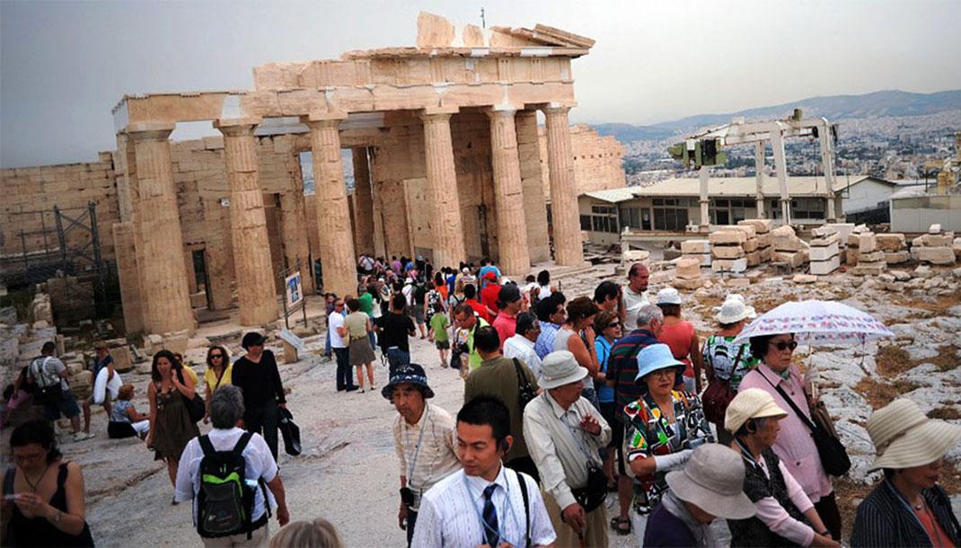 accropolis-vrai