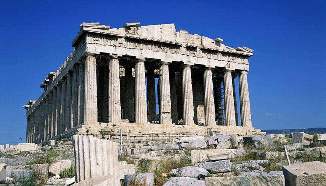 acropolis-attente