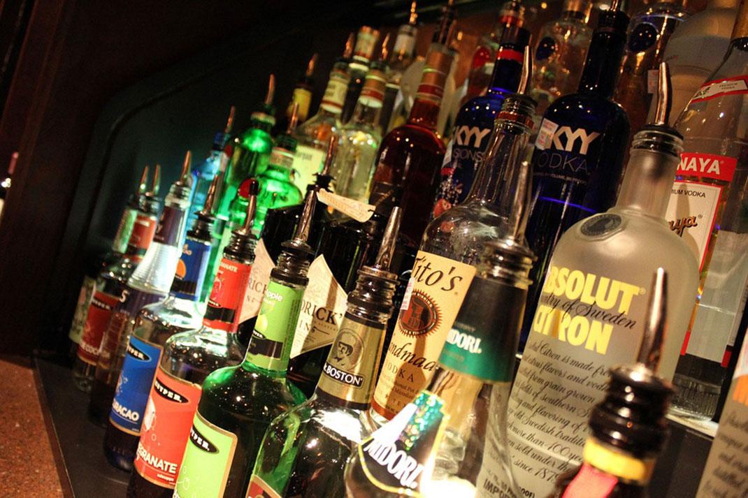 alcool-addiction