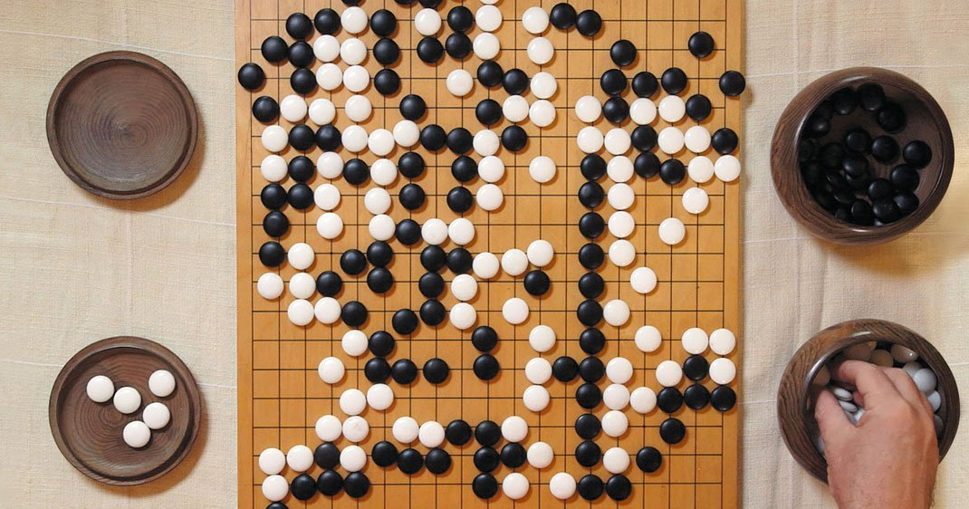 alphago-intelligence-artificielle-googleune