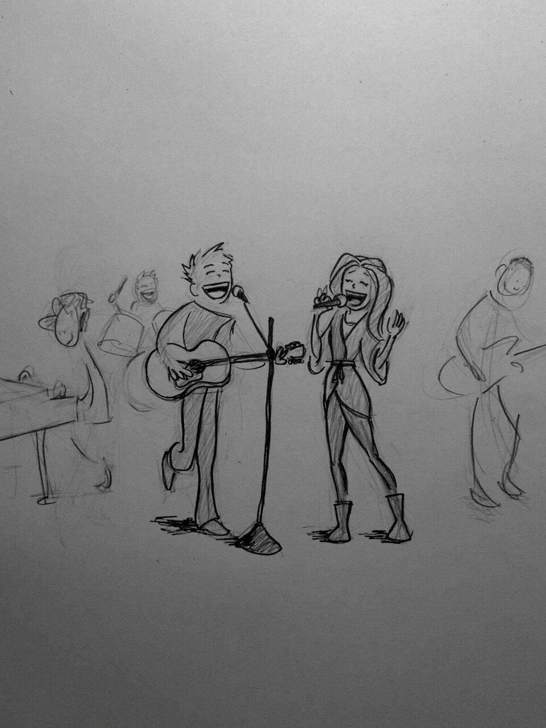 amour-365-jours-illustrations-couple-1