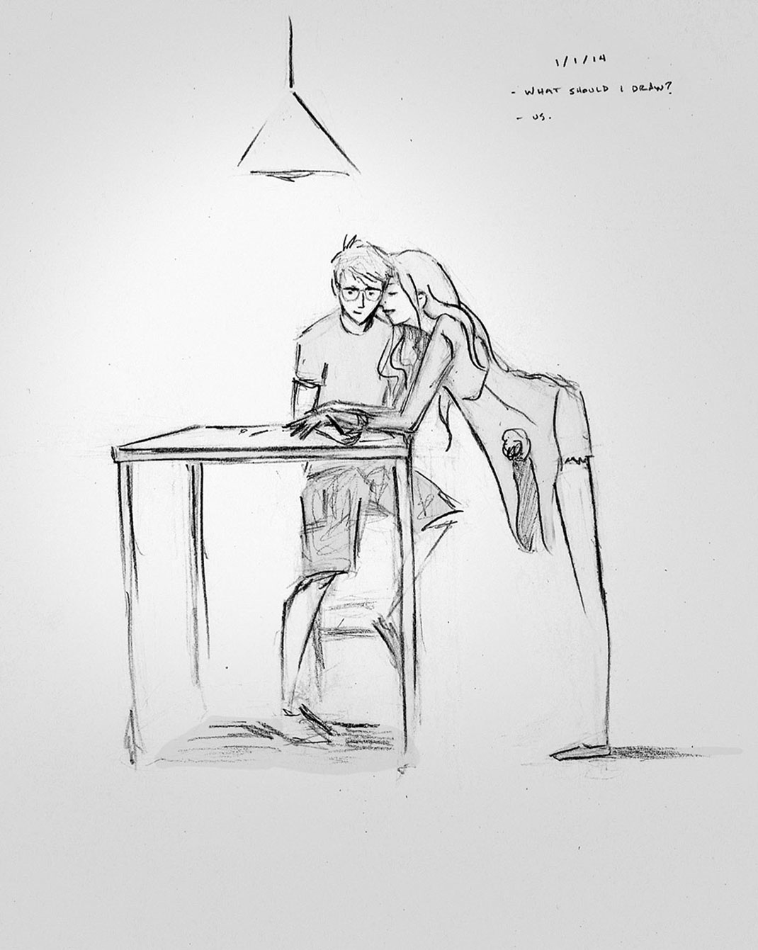 amour-365-jours-illustrations-couple-10