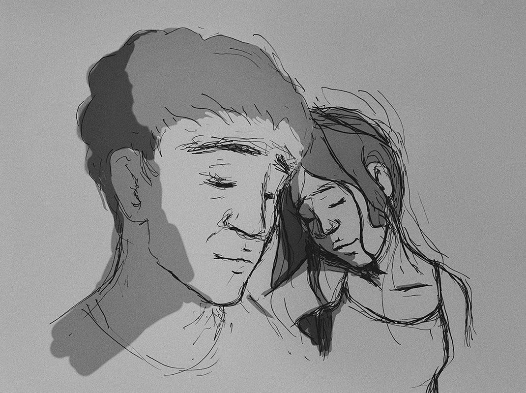 amour-365-jours-illustrations-couple-2