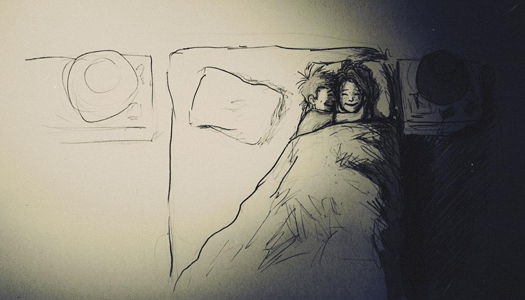 amour-365-jours-illustrations-couple-4