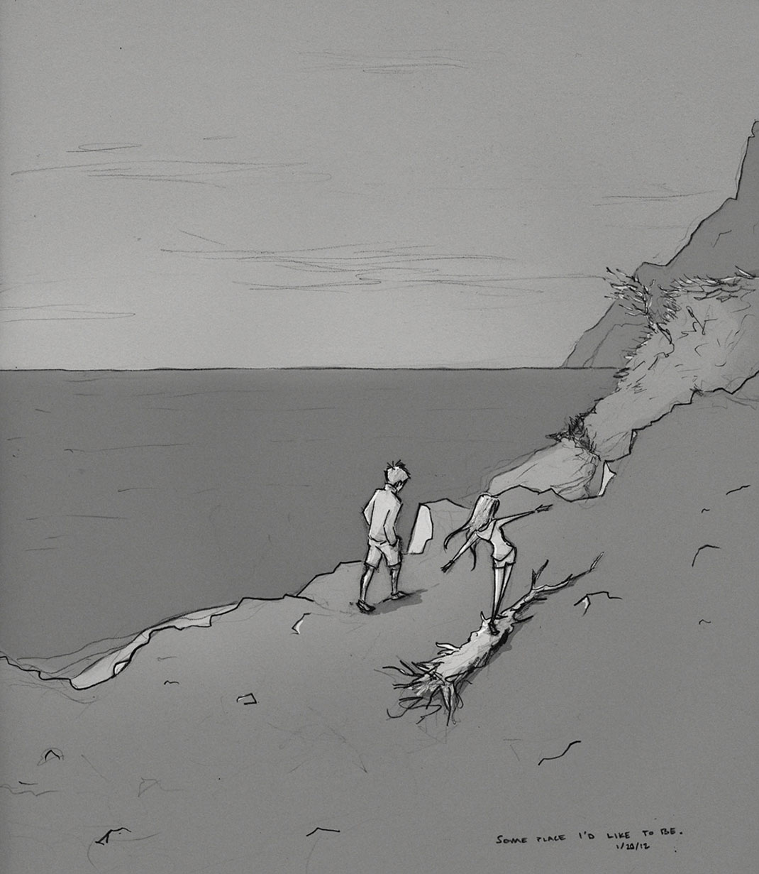 amour-365-jours-illustrations-couple11