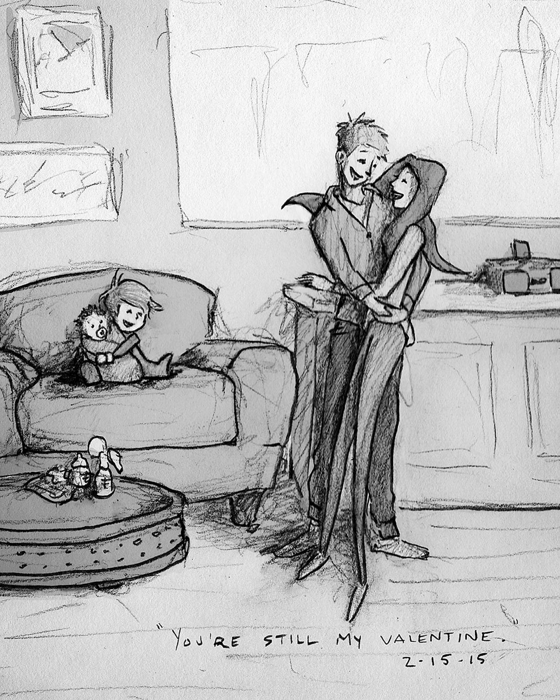 amour-365-jours-illustrations-couple13