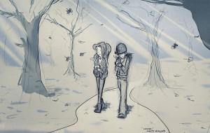 amour-365-jours-illustrations-couple14