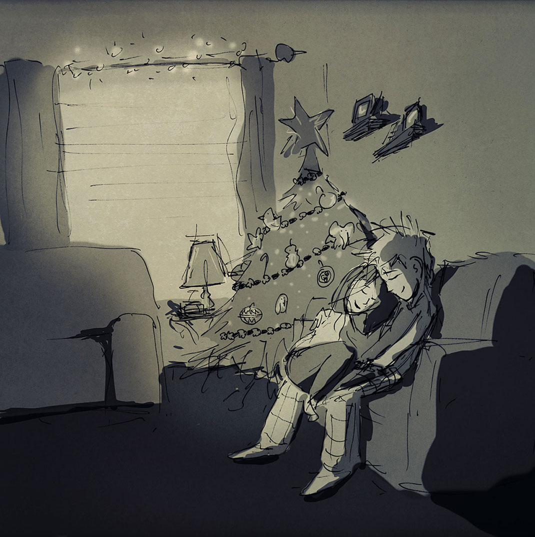amour-365-jours-illustrations-couple15