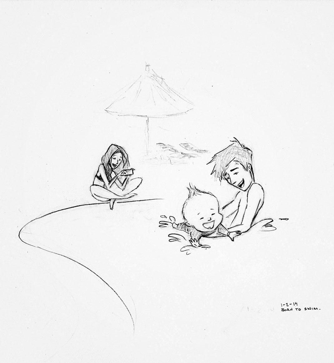 amour-365-jours-illustrations-couple16