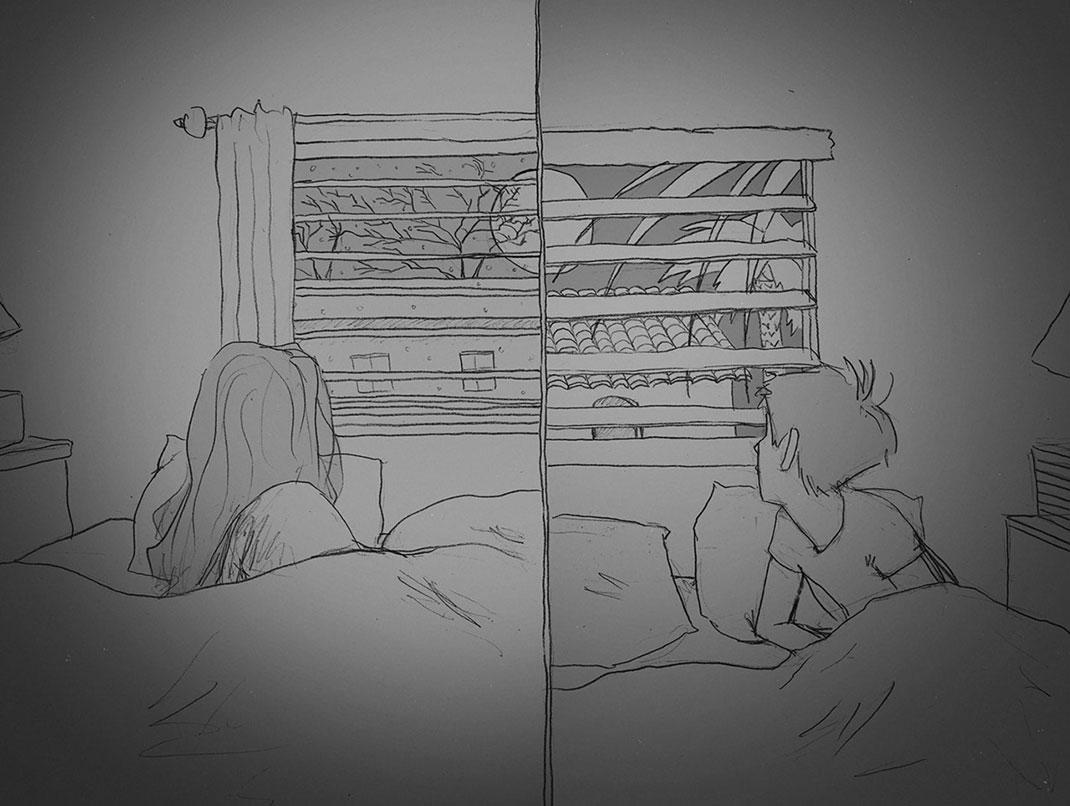 amour-365-jours-illustrations-couple17