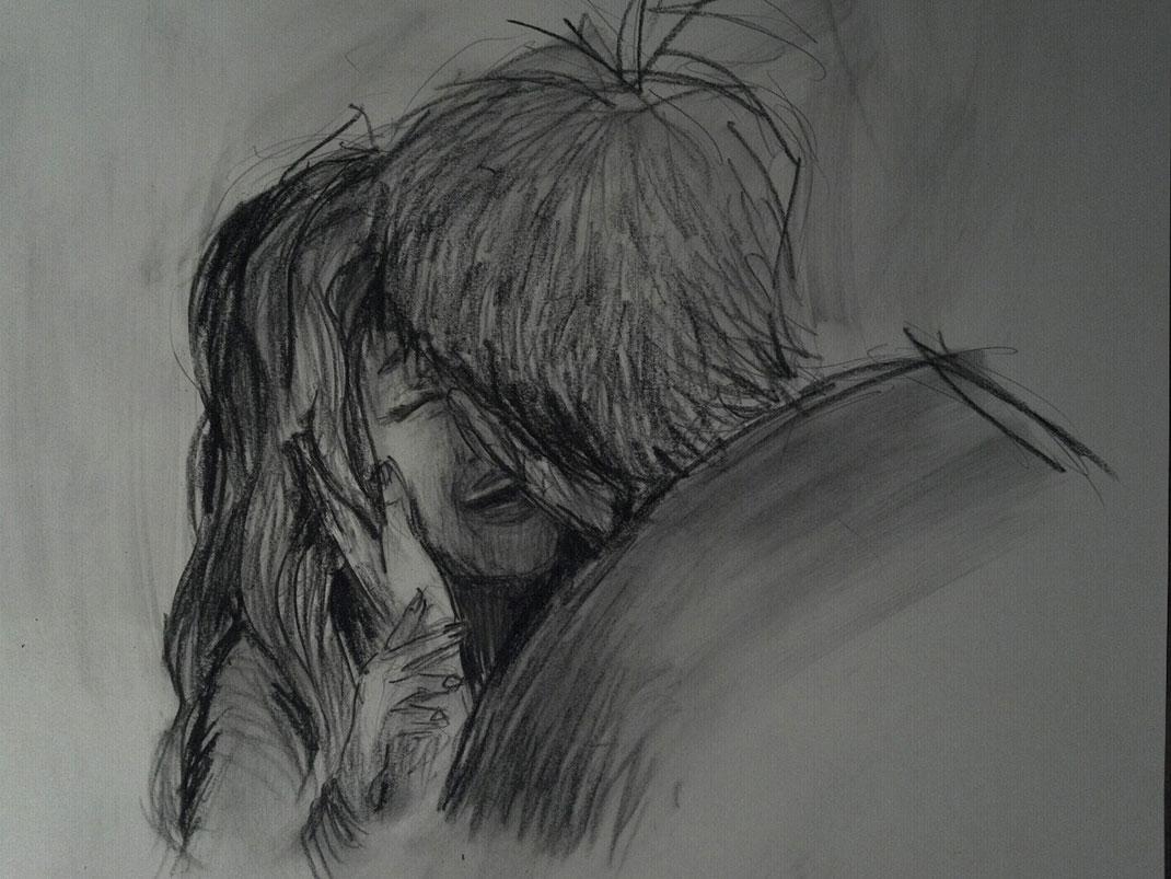 amour-365-jours-illustrations-couple18