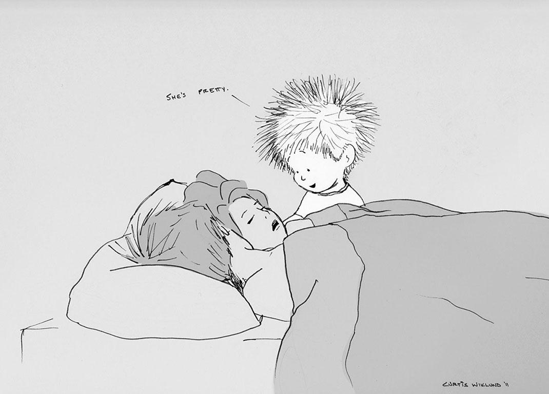 amour-365-jours-illustrations-couple19