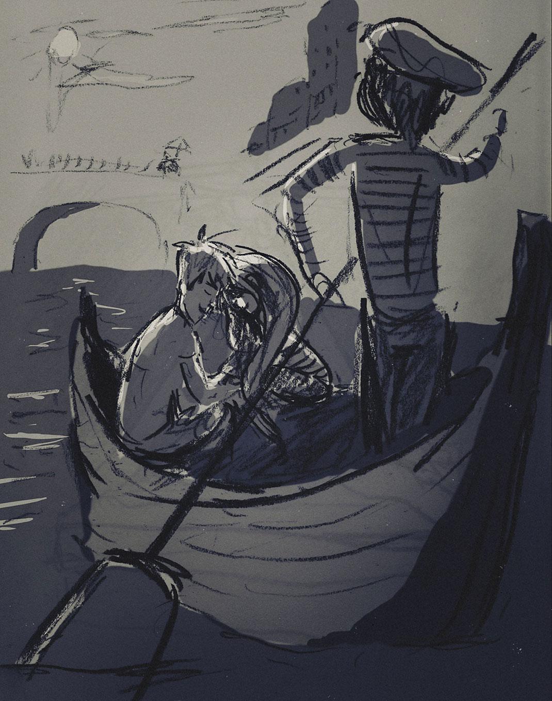 amour-365-jours-illustrations-couple20