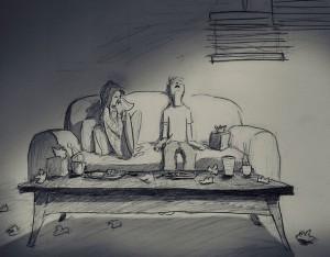 amour-365-jours-illustrations-couple21