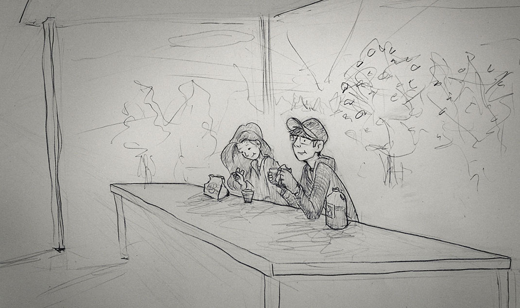 amour-365-jours-illustrations-couple22