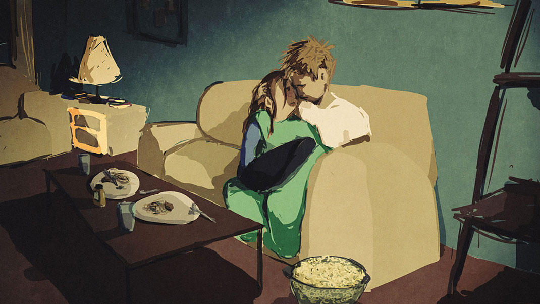 amour-365-jours-illustrations-couple25