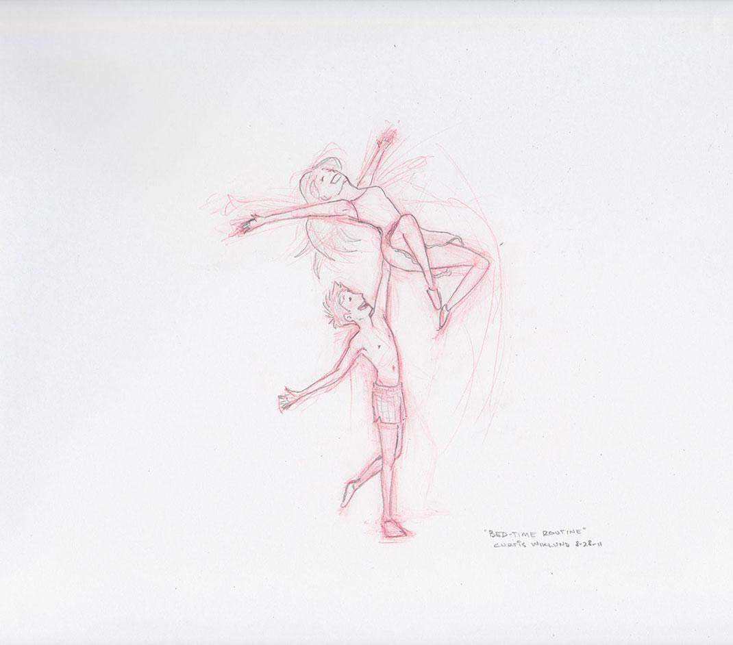 amour-365-jours-illustrations-couple26