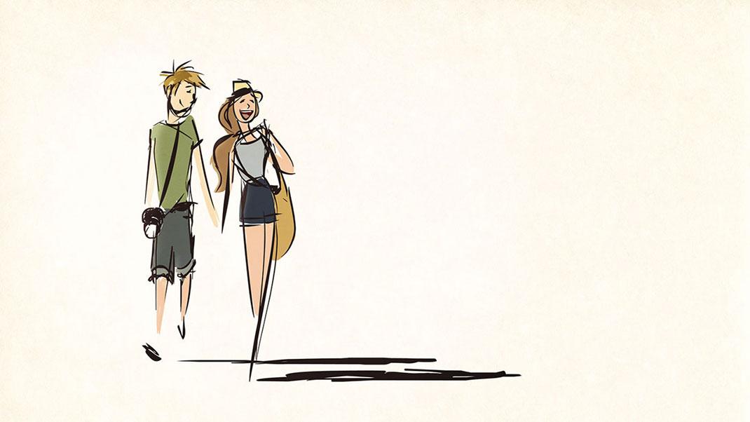 amour-365-jours-illustrations-couple27