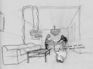 amour-365-jours-illustrations-couple29