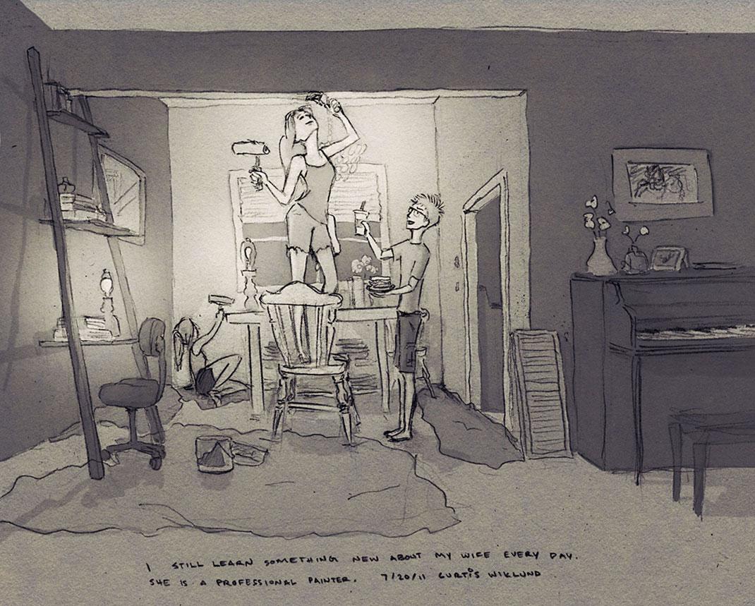 amour-365-jours-illustrations-couple31