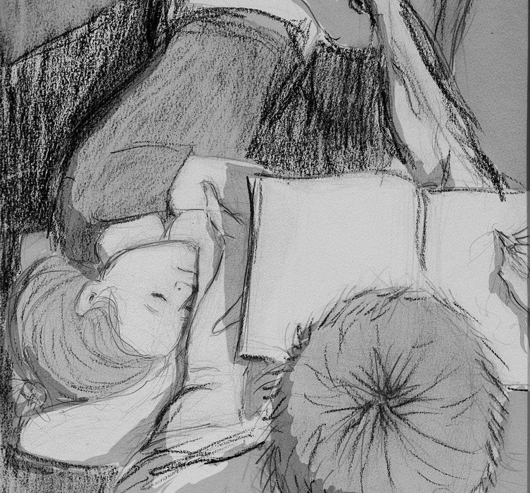 amour-365-jours-illustrations-couple33