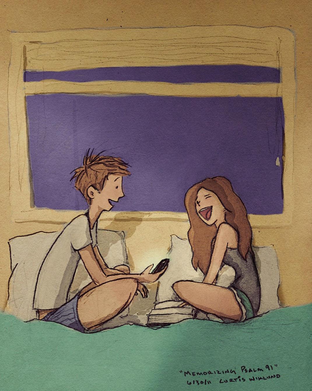 amour-365-jours-illustrations-couple34