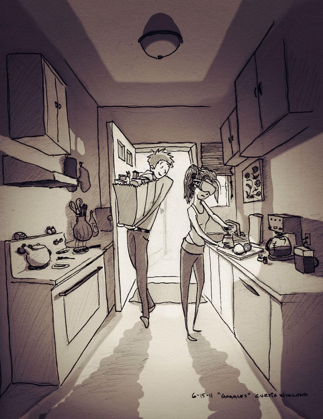 amour-365-jours-illustrations-couple36