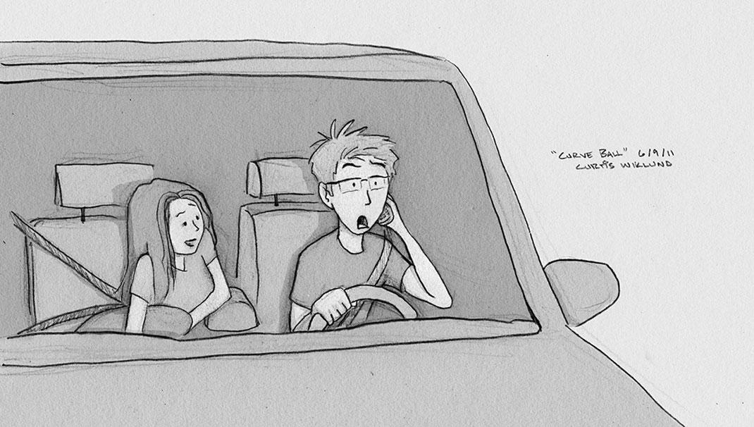 amour-365-jours-illustrations-couple37